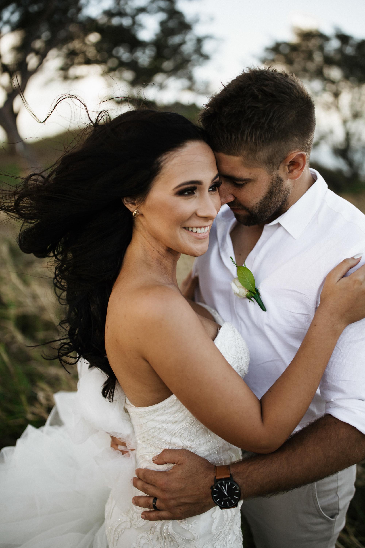 Juanita & Chris-483.jpg