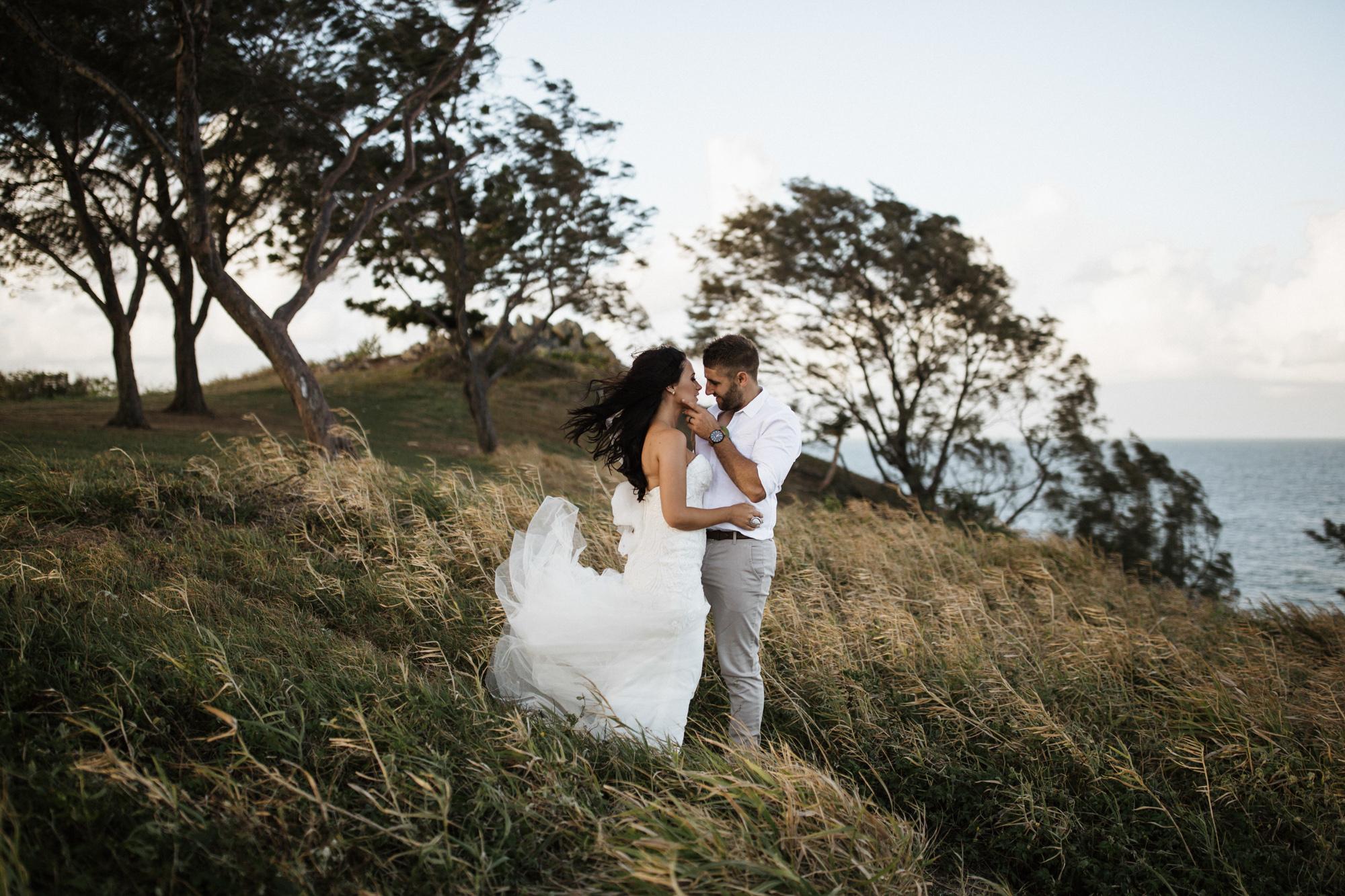 Juanita & Chris-502.jpg