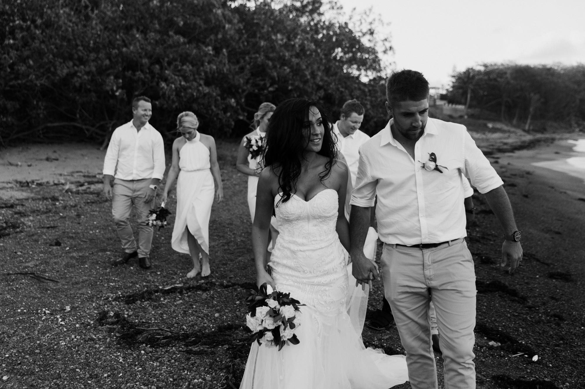 Juanita & Chris-564.jpg