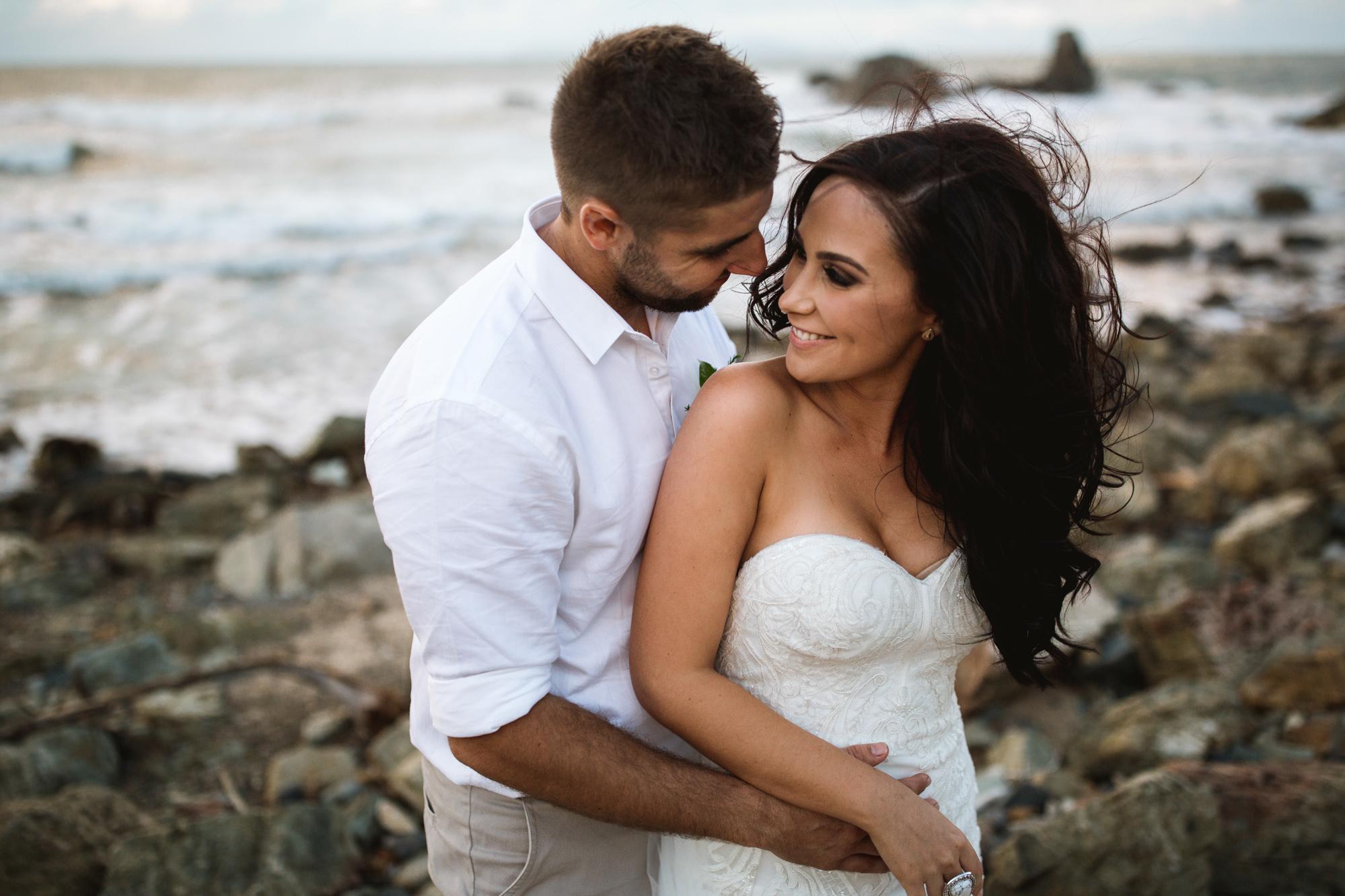 Juanita & Chris-598.jpg