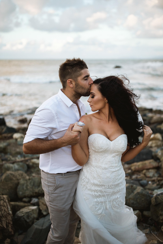 Juanita & Chris-607.jpg