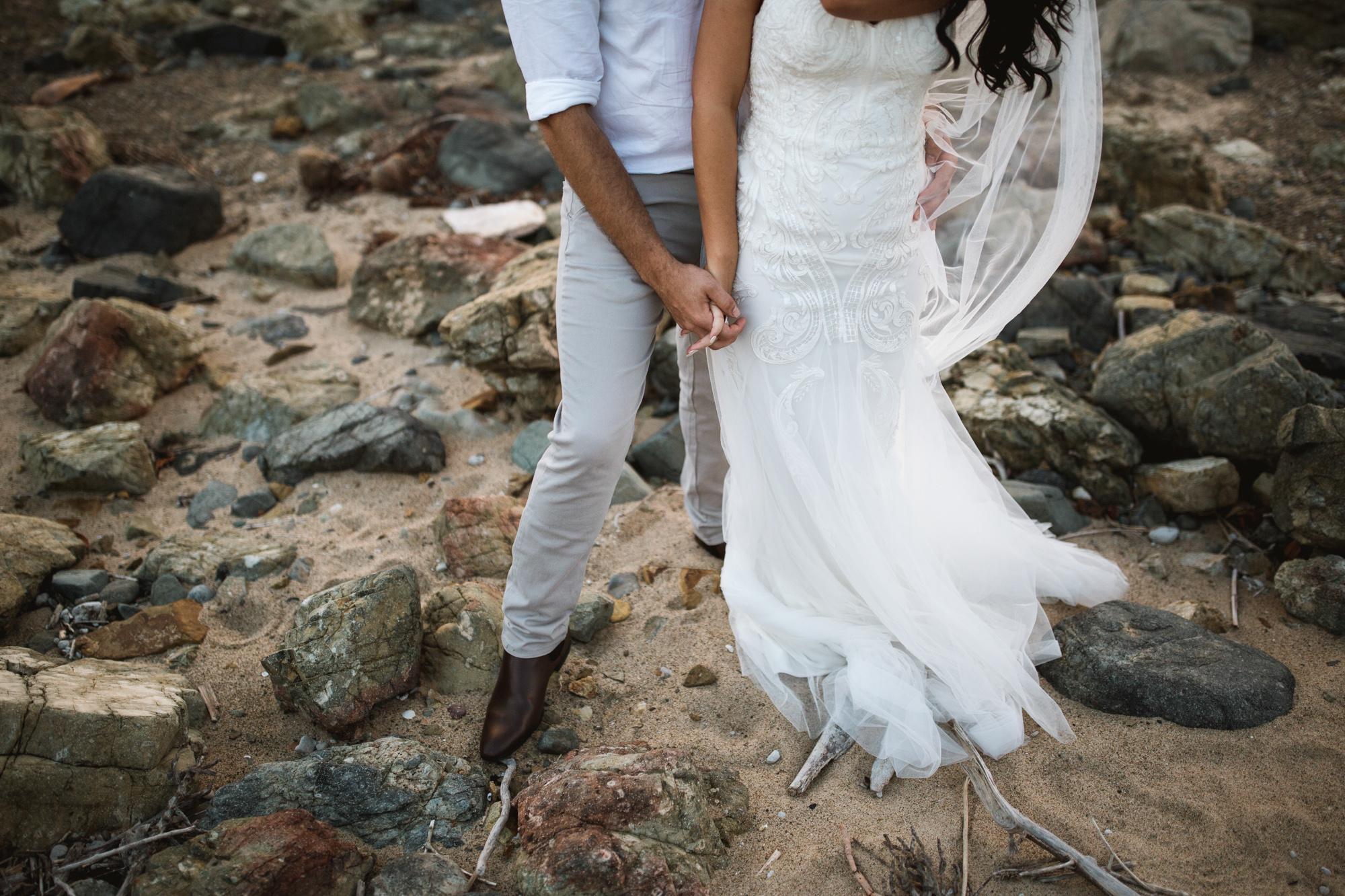 Juanita & Chris-619.jpg