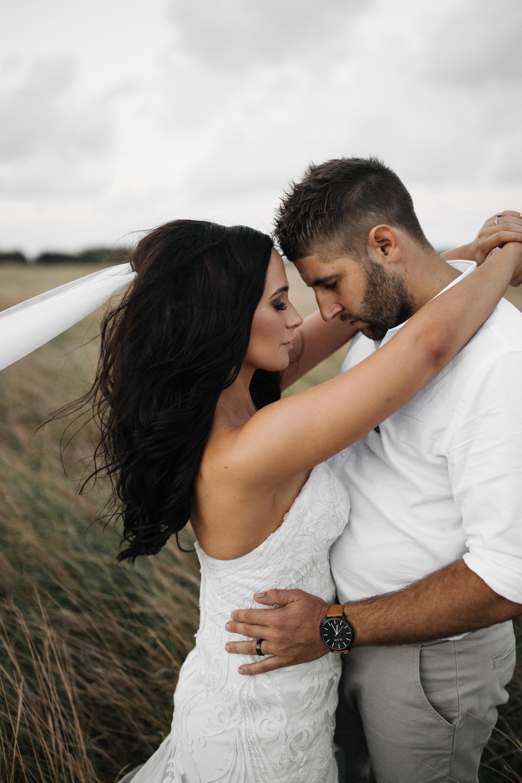 Juanita & Chris-644.jpg