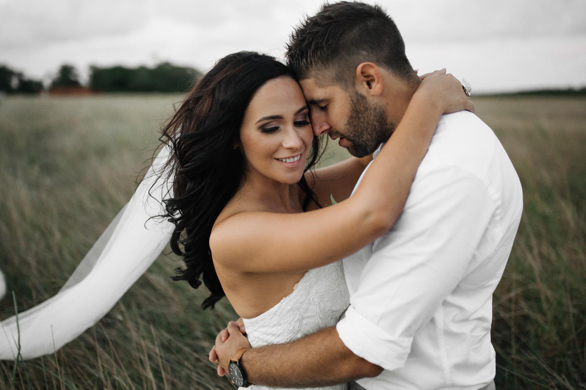 Juanita & Chris-649.jpg