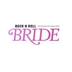 Rock N Roll Bride.jpg