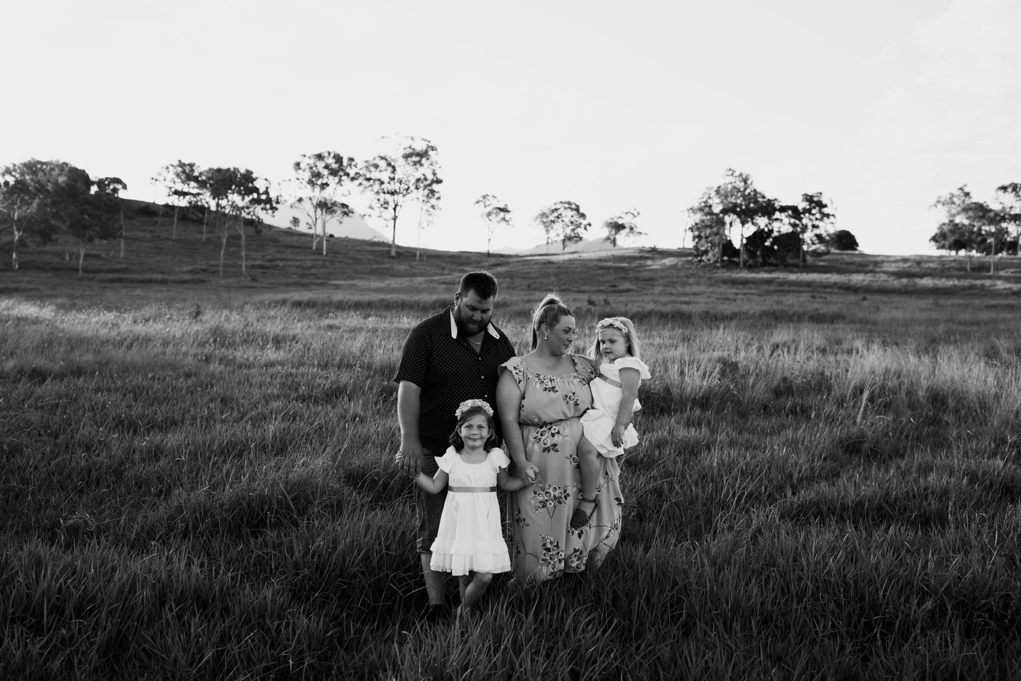 The Barron Family-20.jpg