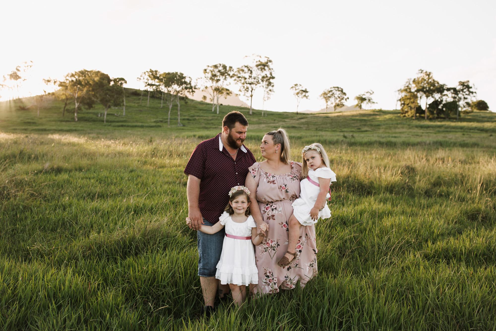 The Barron Family-23.jpg