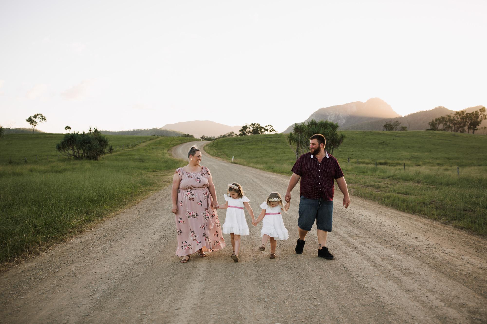 The Barron Family-44.jpg
