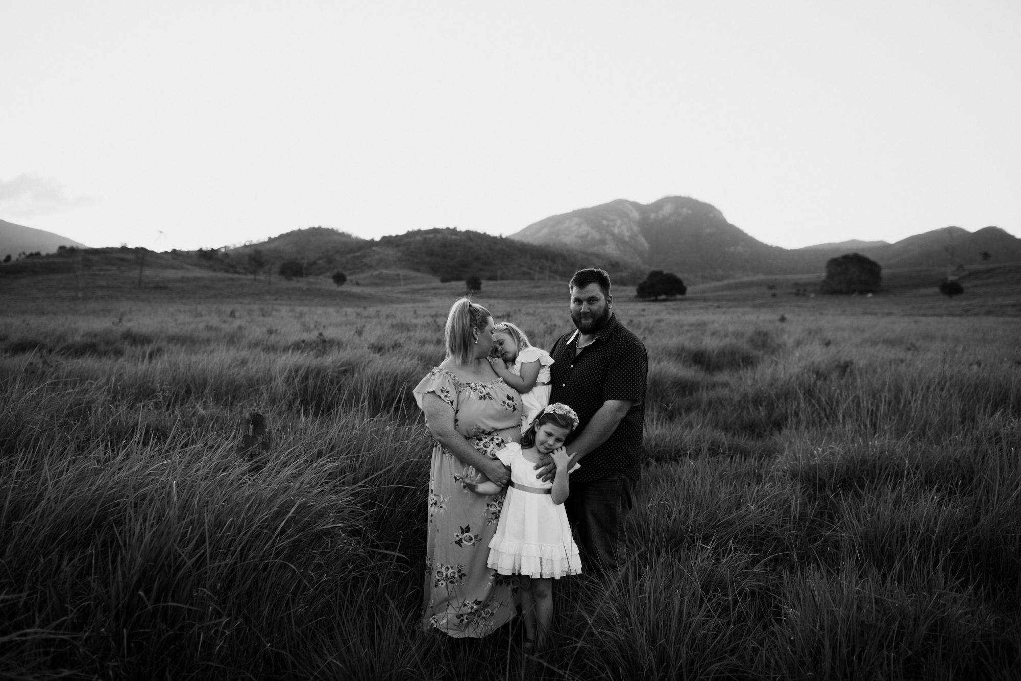 The Barron Family-96.jpg