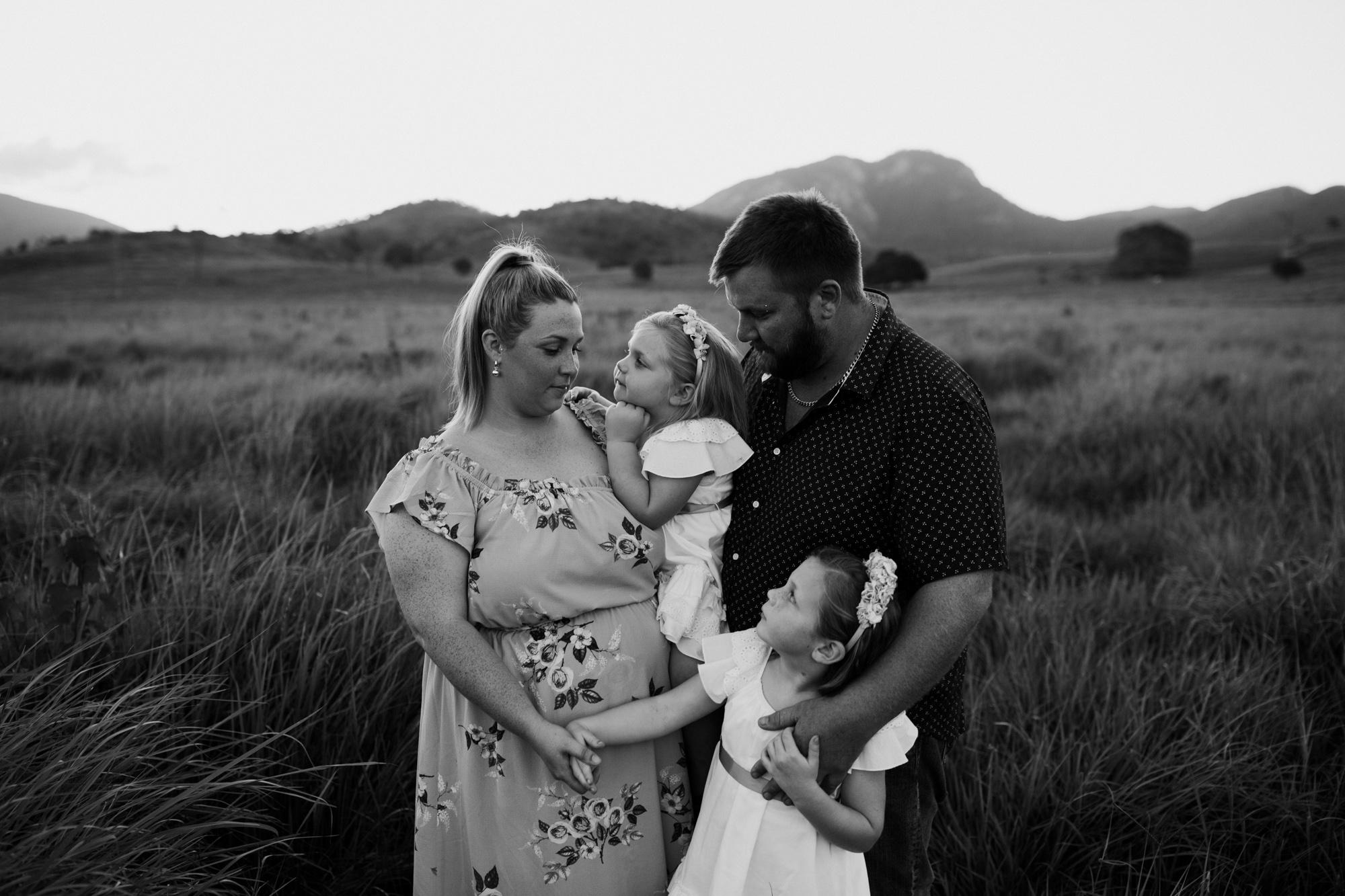 The Barron Family-100.jpg