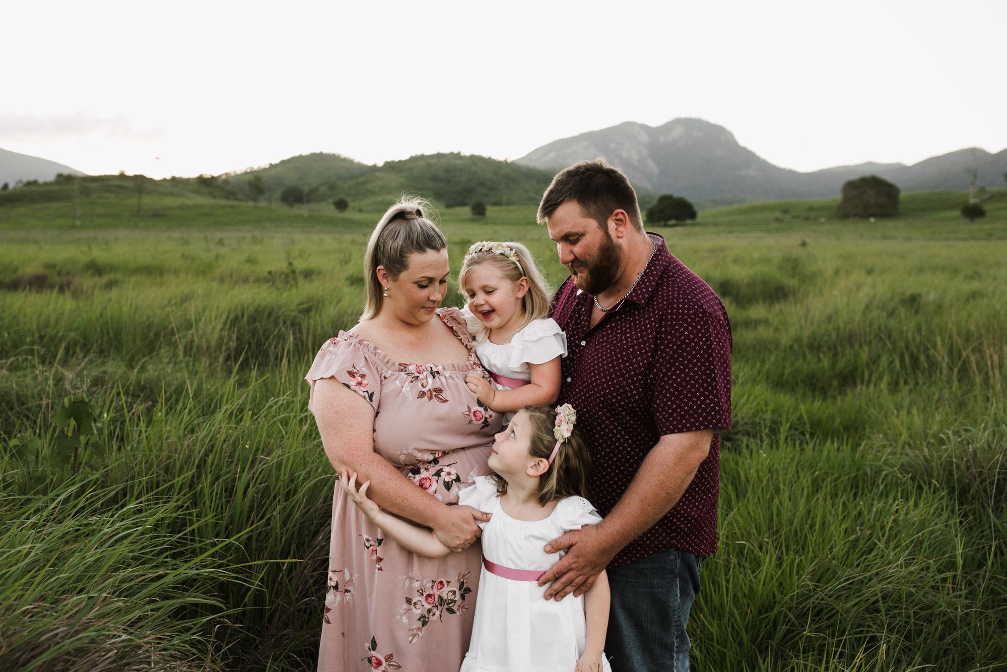 The Barron Family-105.jpg