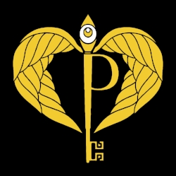 Phaneros-logo.jpg