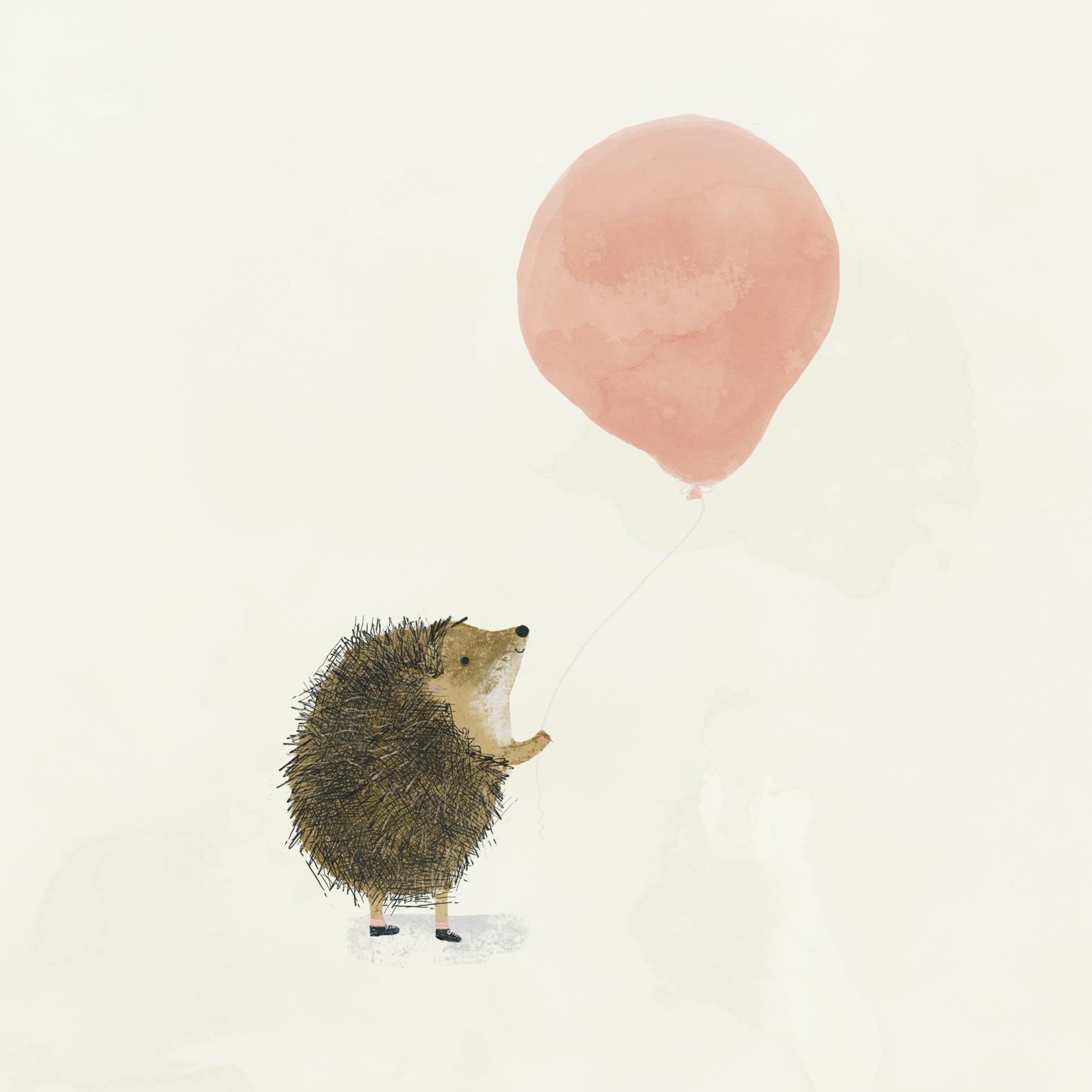 Prints / Artwork & Pins (Worldwide) - Jess Racklyeft