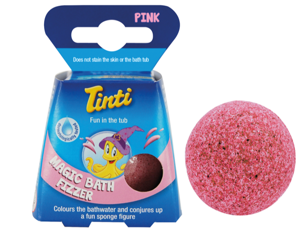 Magic-Bath_Pink-with-Ball.png