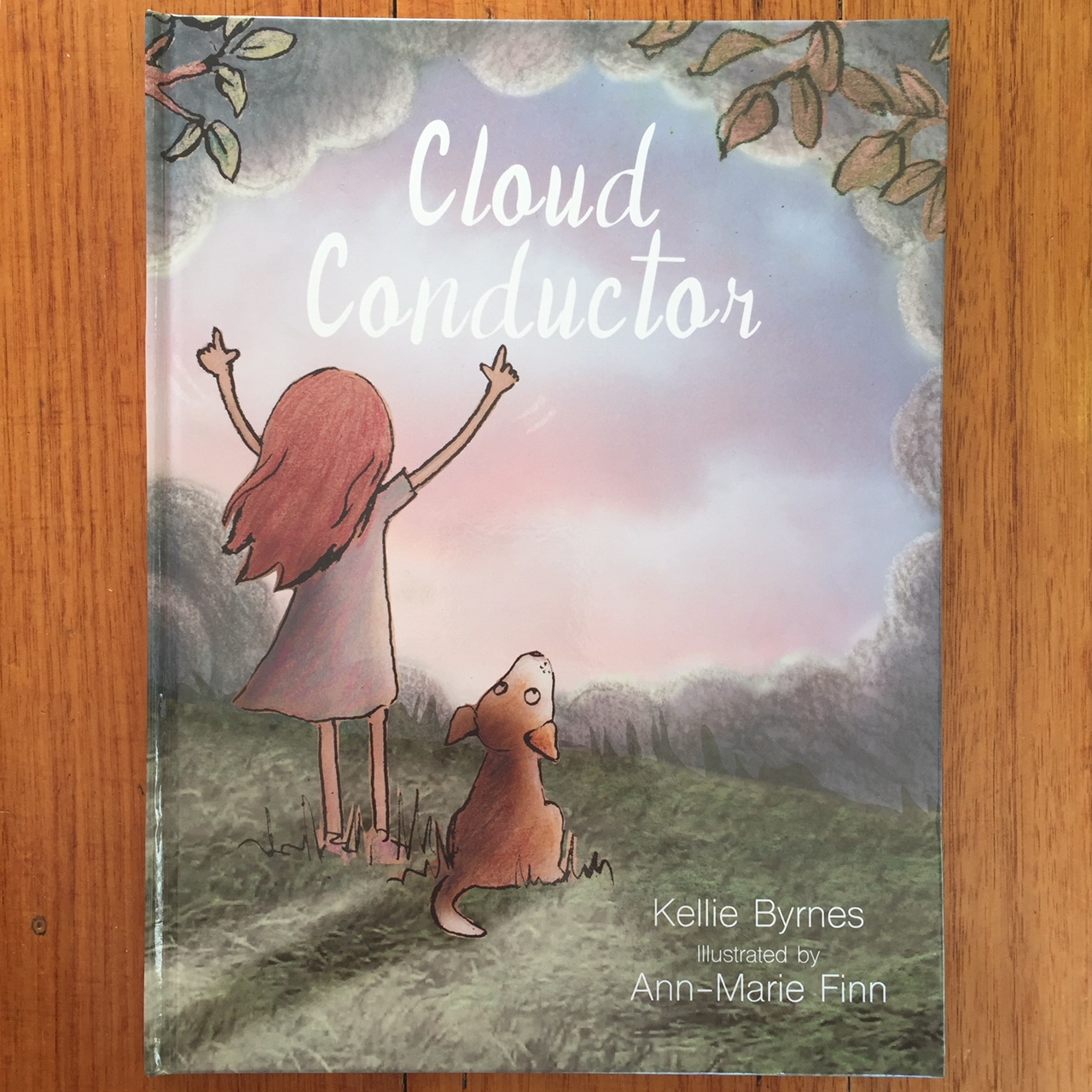 Review - Cloud Conductor