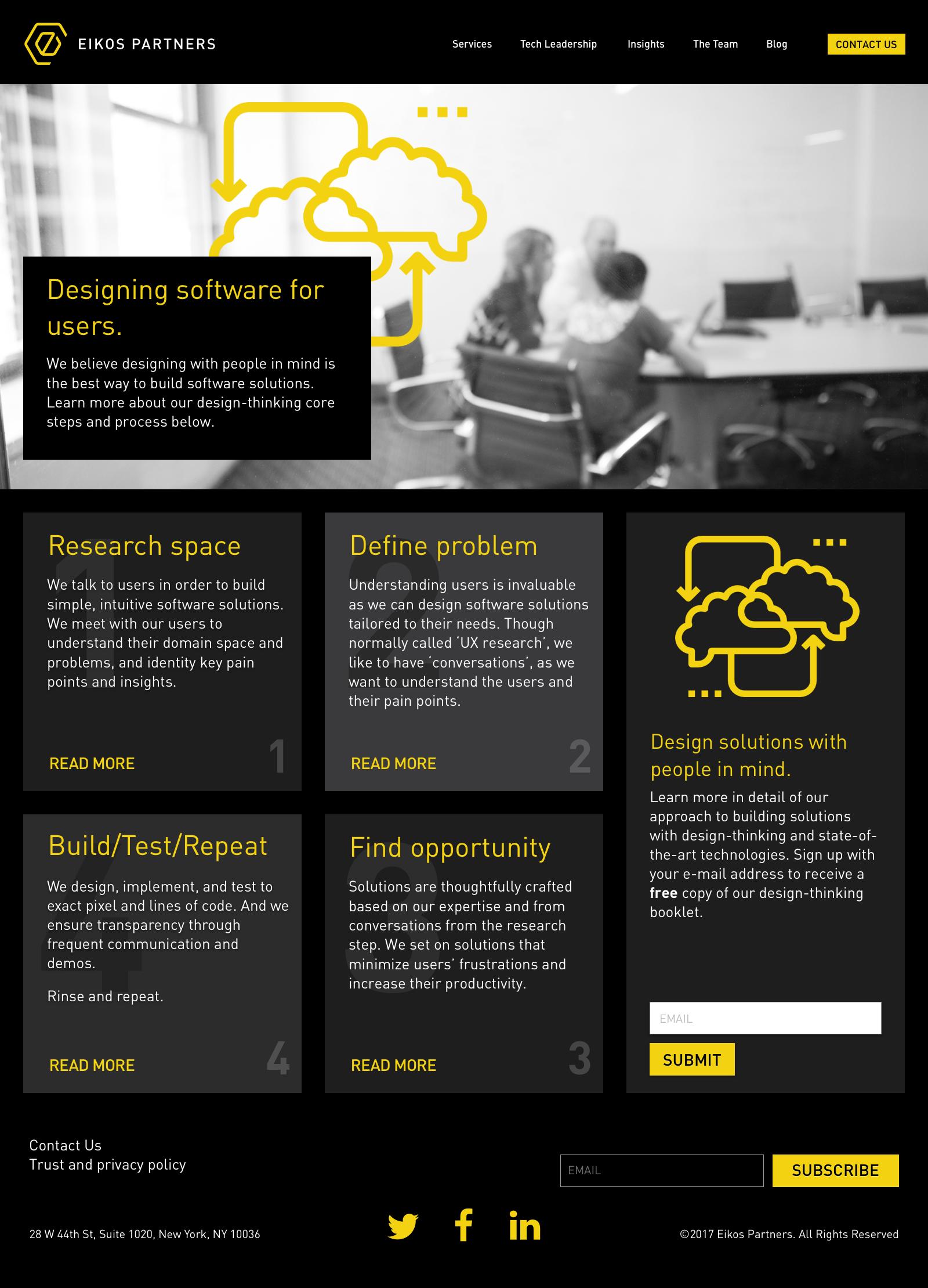 Design Thinking Page.jpg