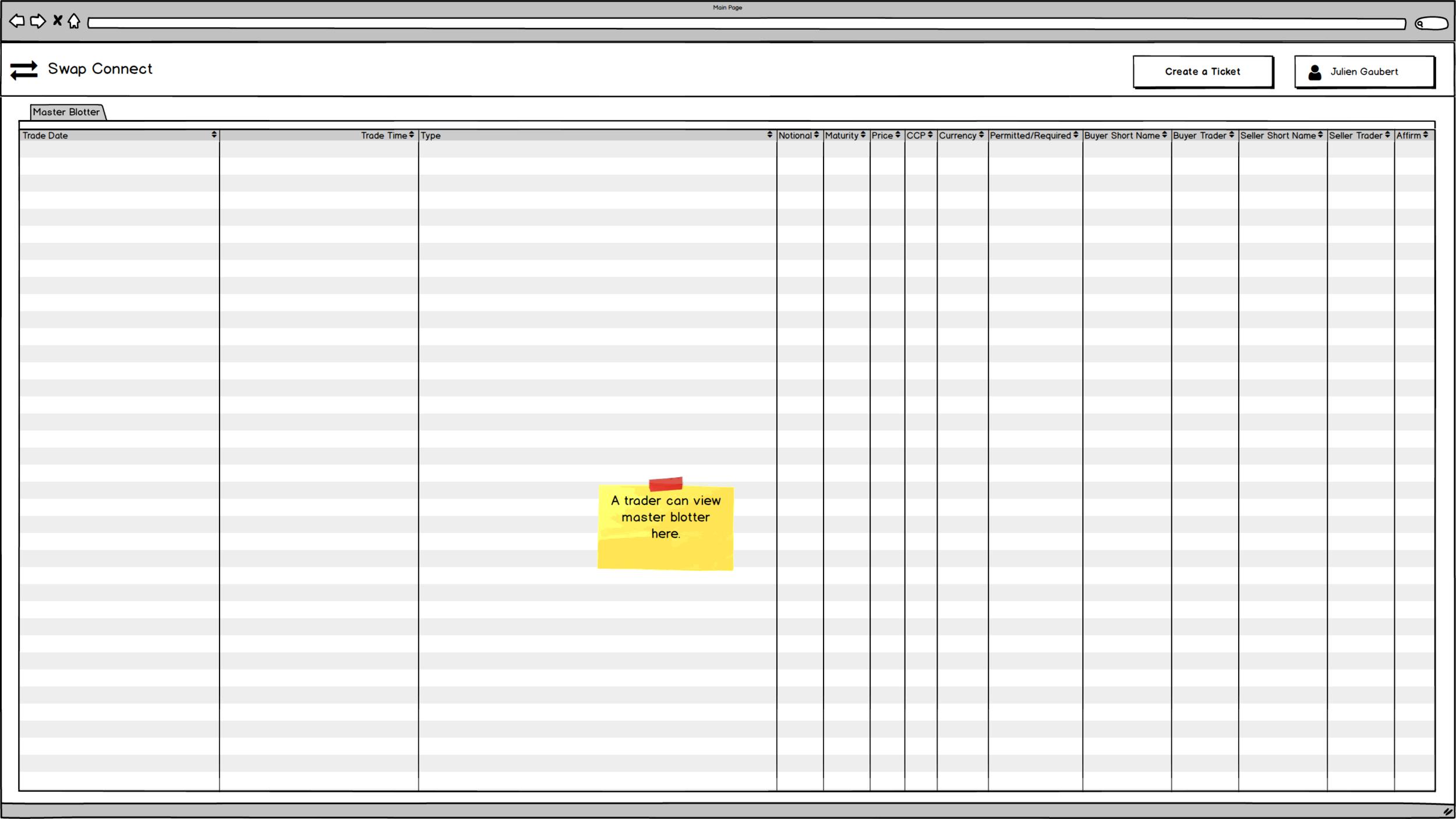 Trader - Main Page.png