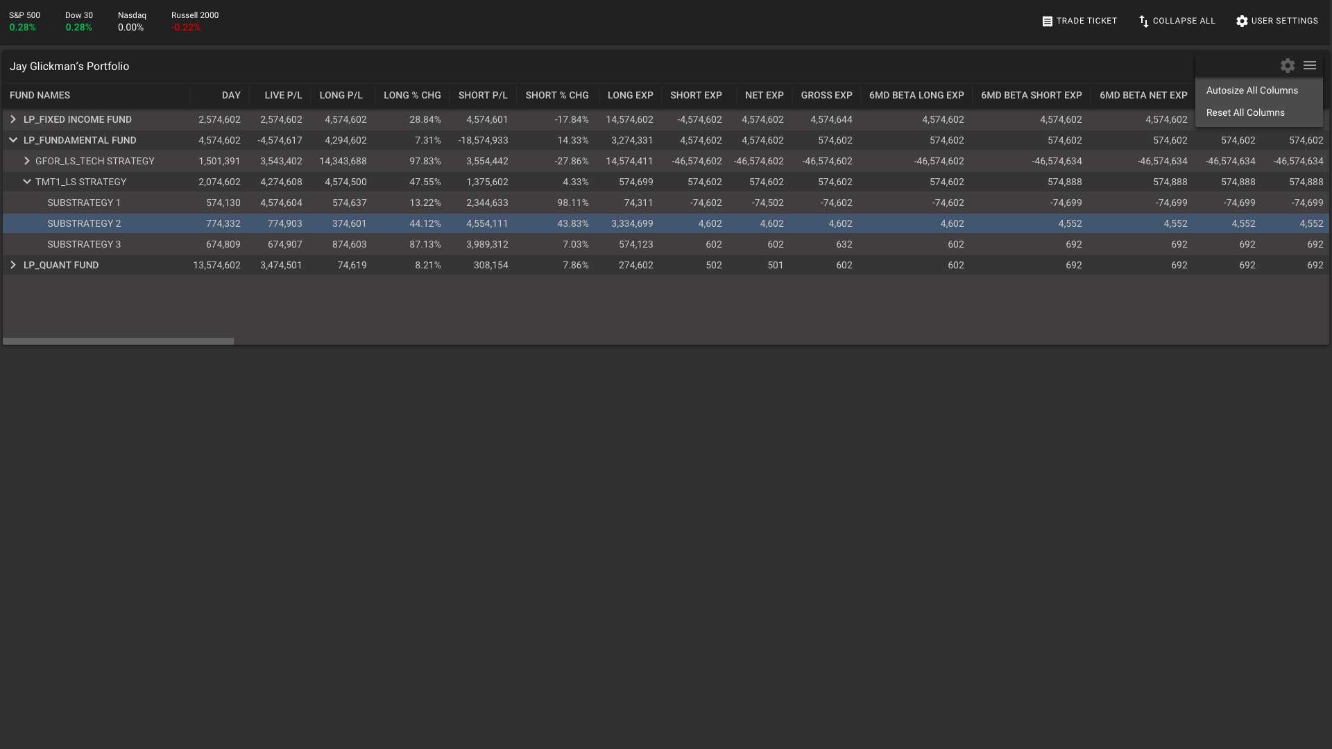Portfolio Table Functionality - with Menu.png