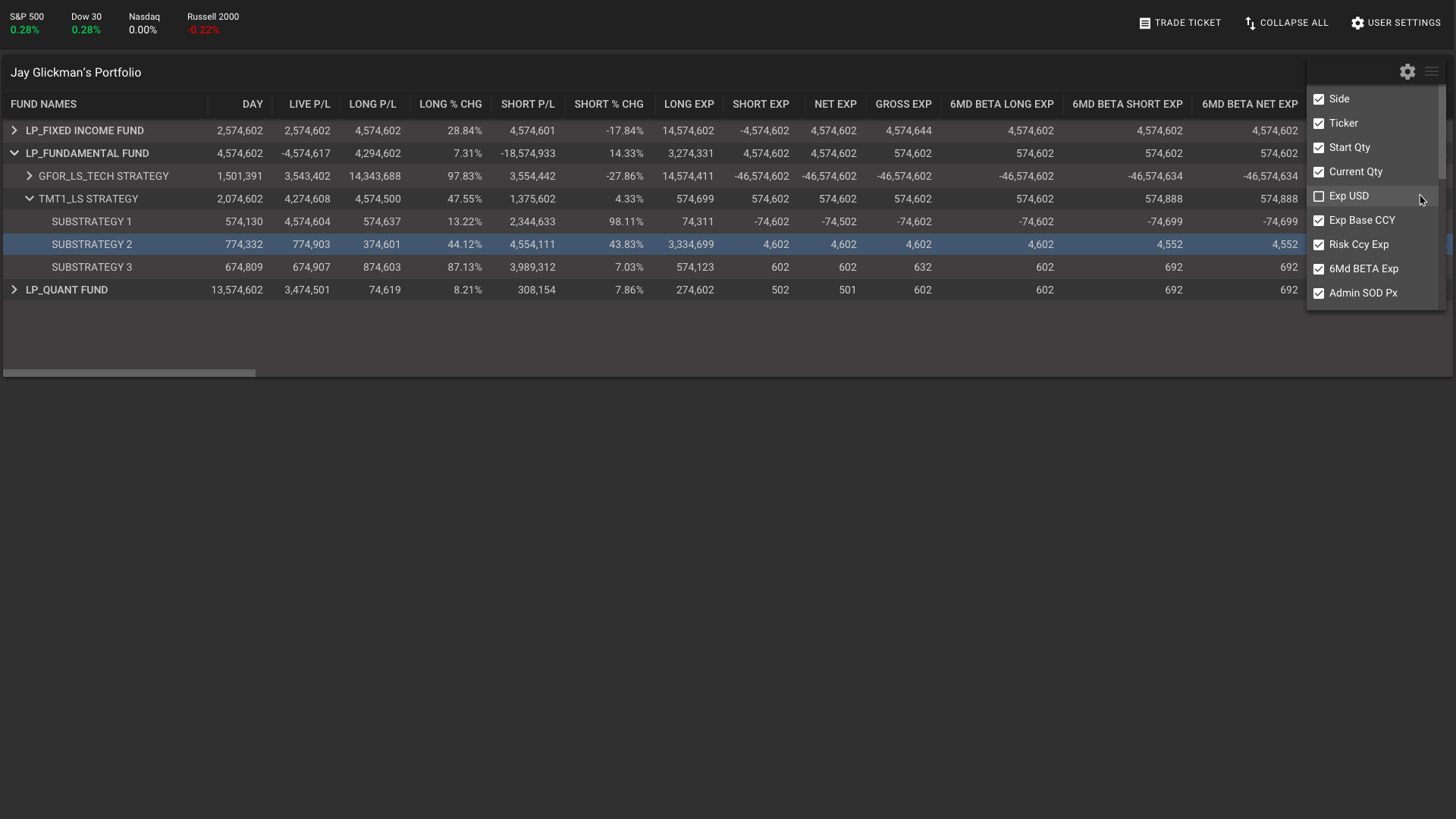 Portfolio Table Functionality - with Settings.png