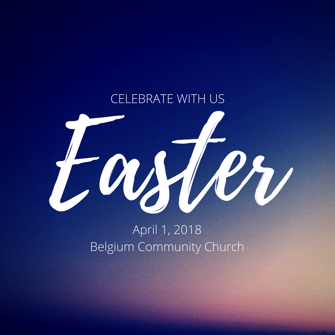 EASTERinvite.png