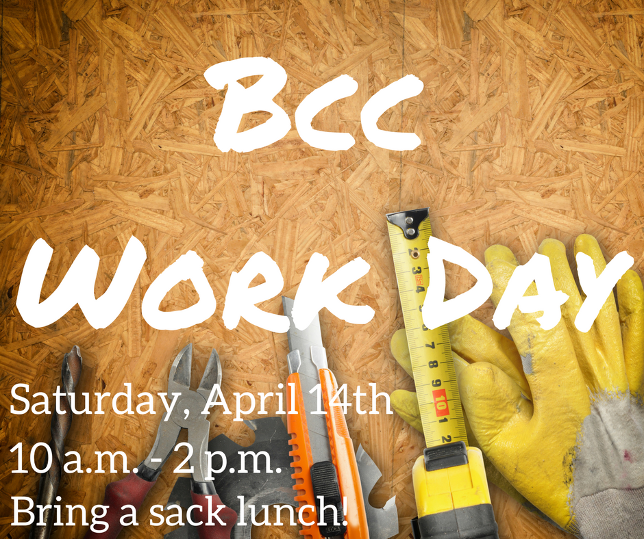 BCCWorkDay.png