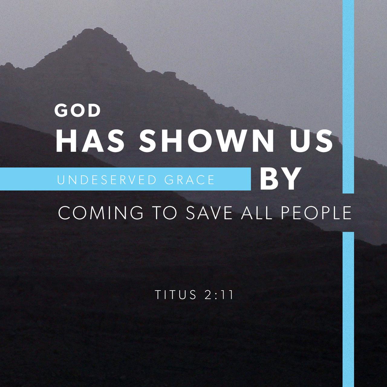ScriptureArt_0616_-_Titus2_11.jpg