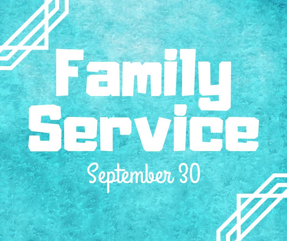 FamilyServiceSLIDE (1).png