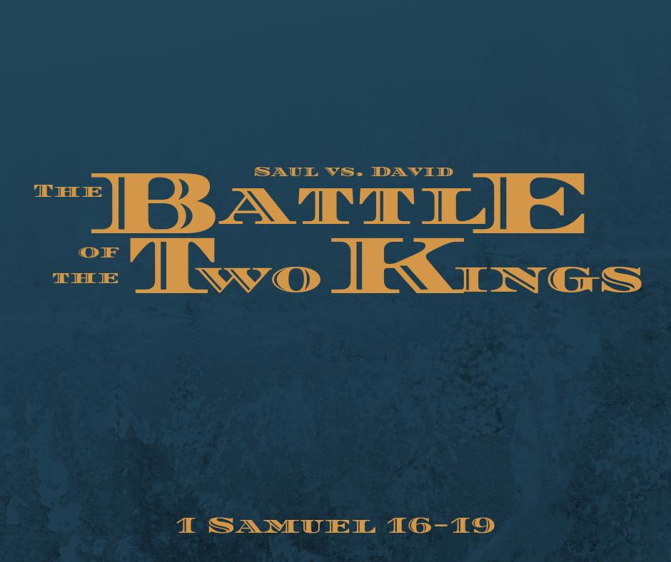 BattleofKings.png