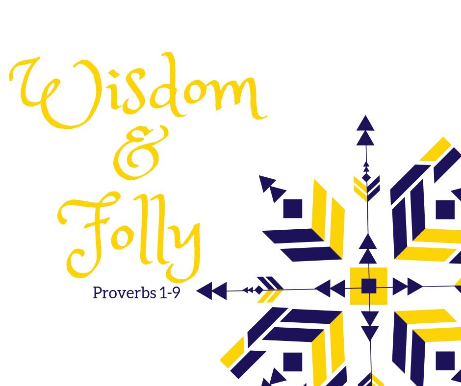 WisdomFollyvs4 (1).png