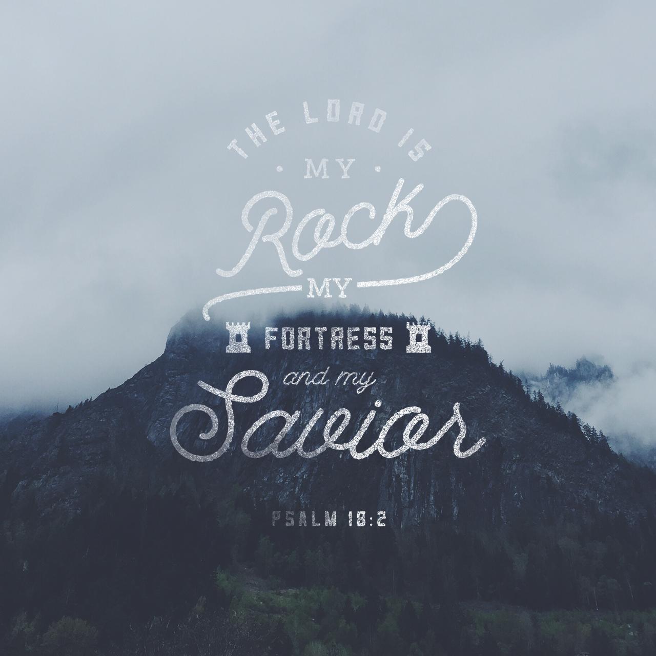 ScriptureArt_-_Psalm18_2 (1).jpg