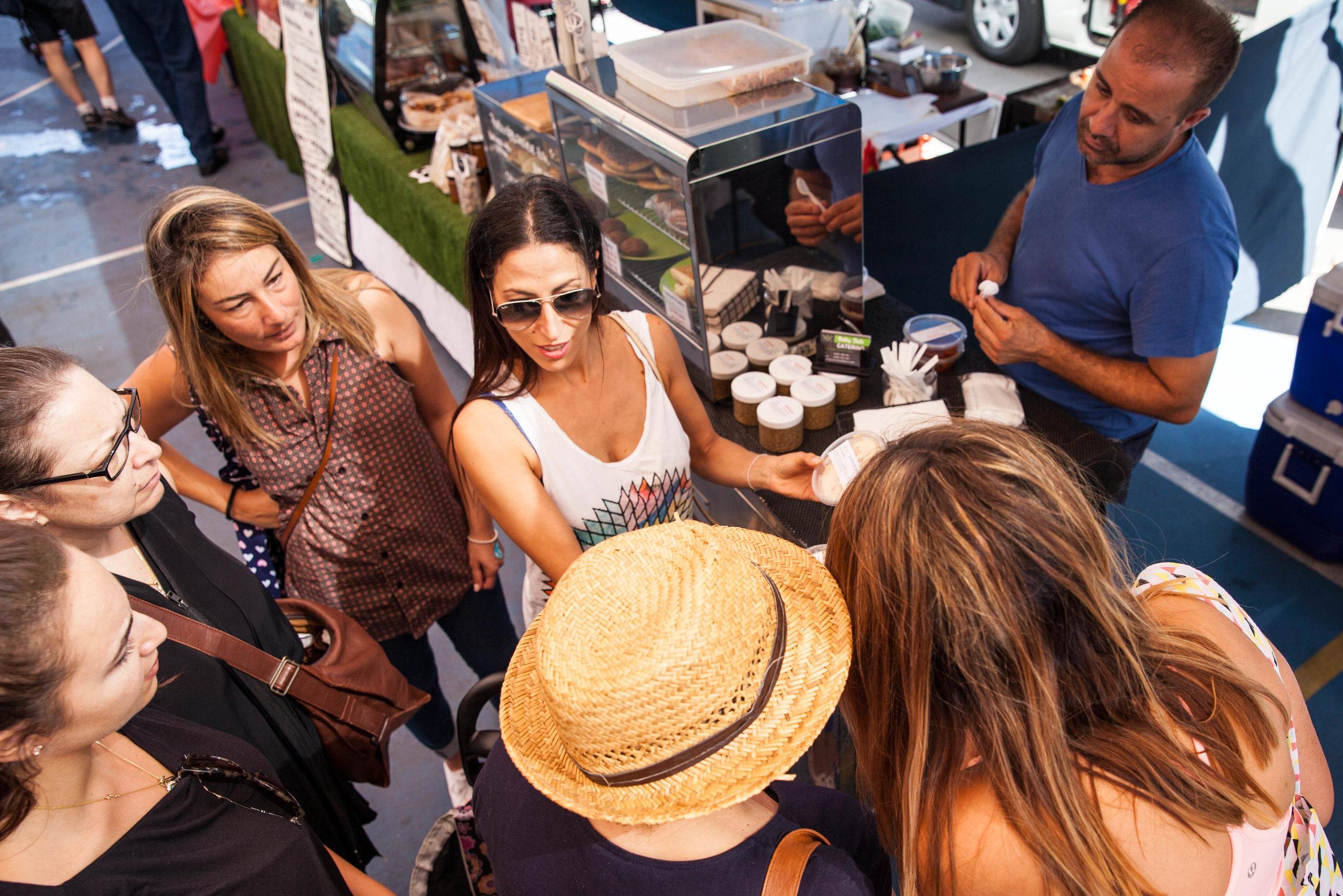 market+tour