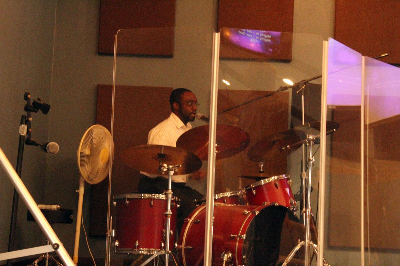 dave-drums.jpg