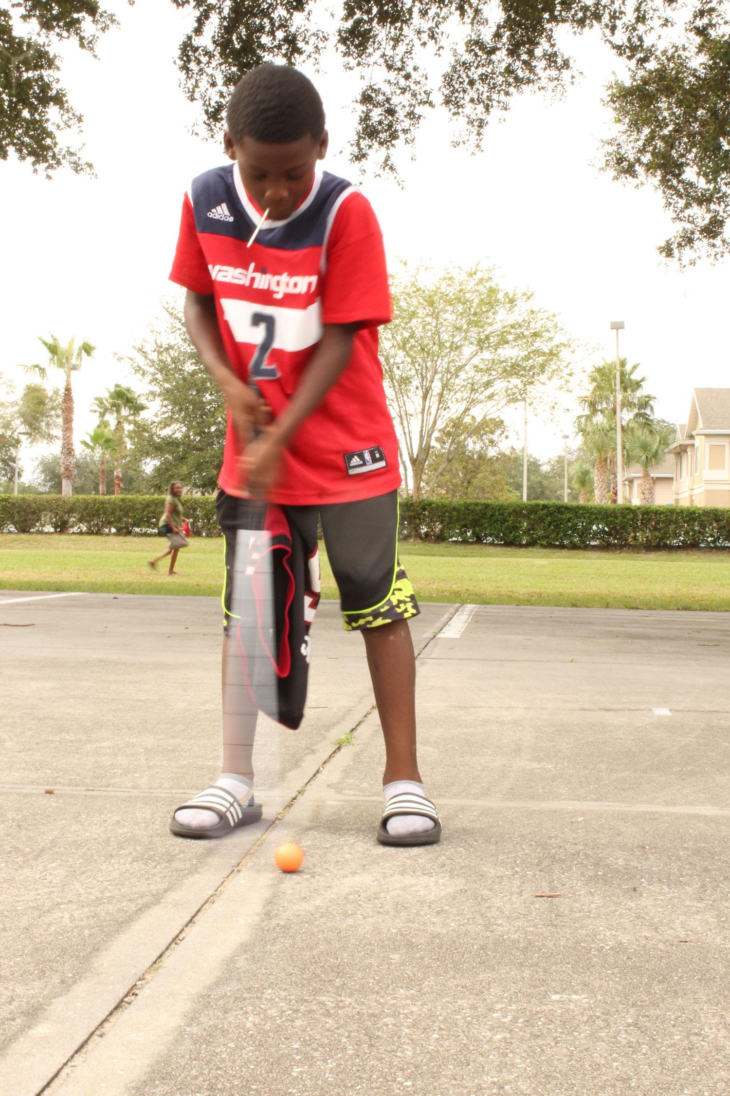 ff-golf-2.jpg