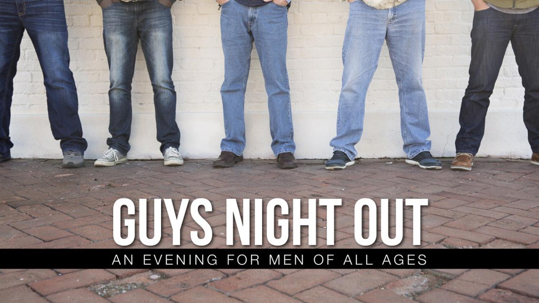 Guys-Night-Out.jpg