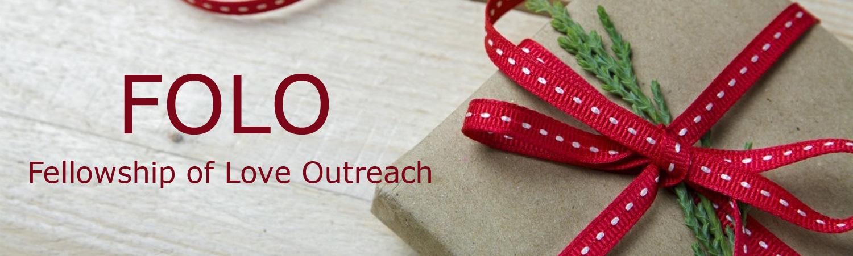 christmas-outreach-folo.jpg