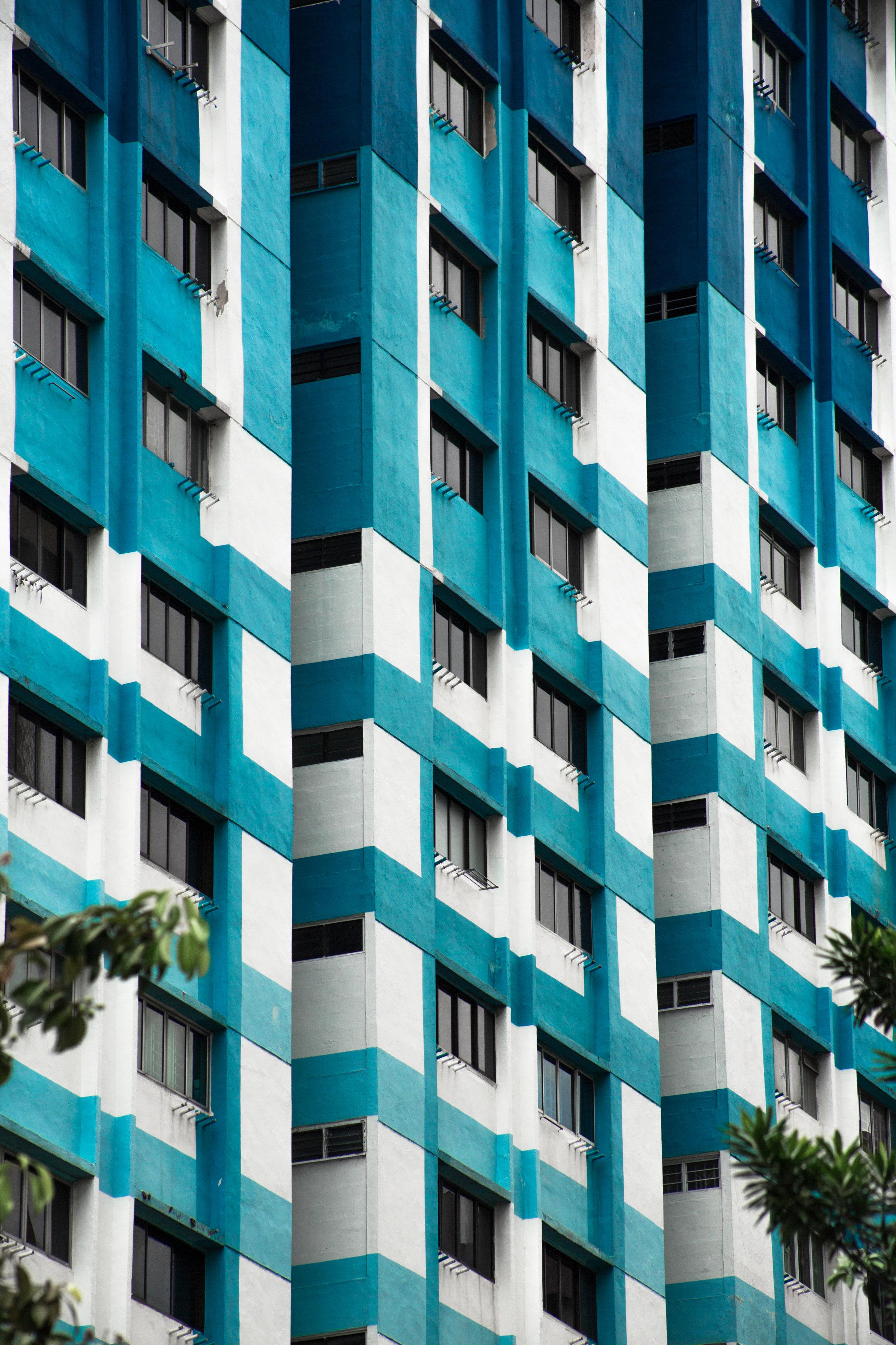 Rochor Centre blue.