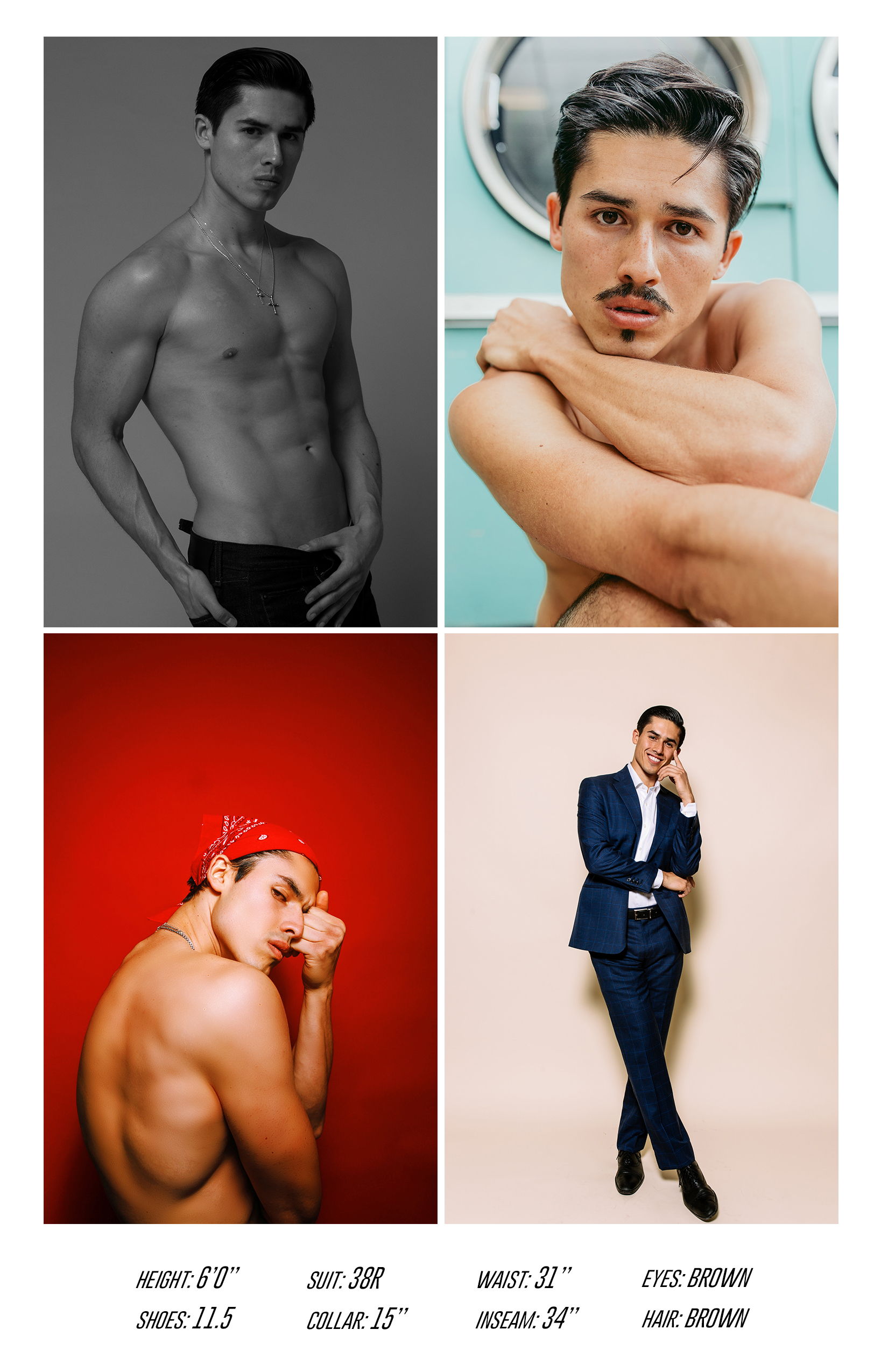 Comp Card, 2019, Back.jpg