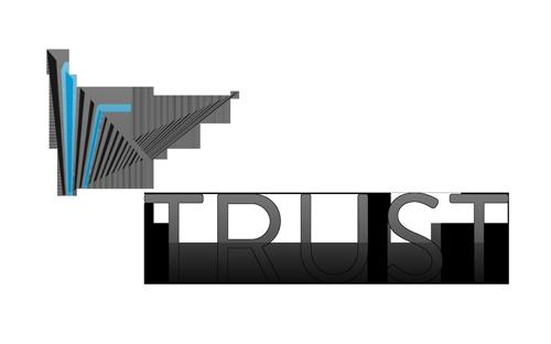 TRUST_WhiteBG_Trans.png