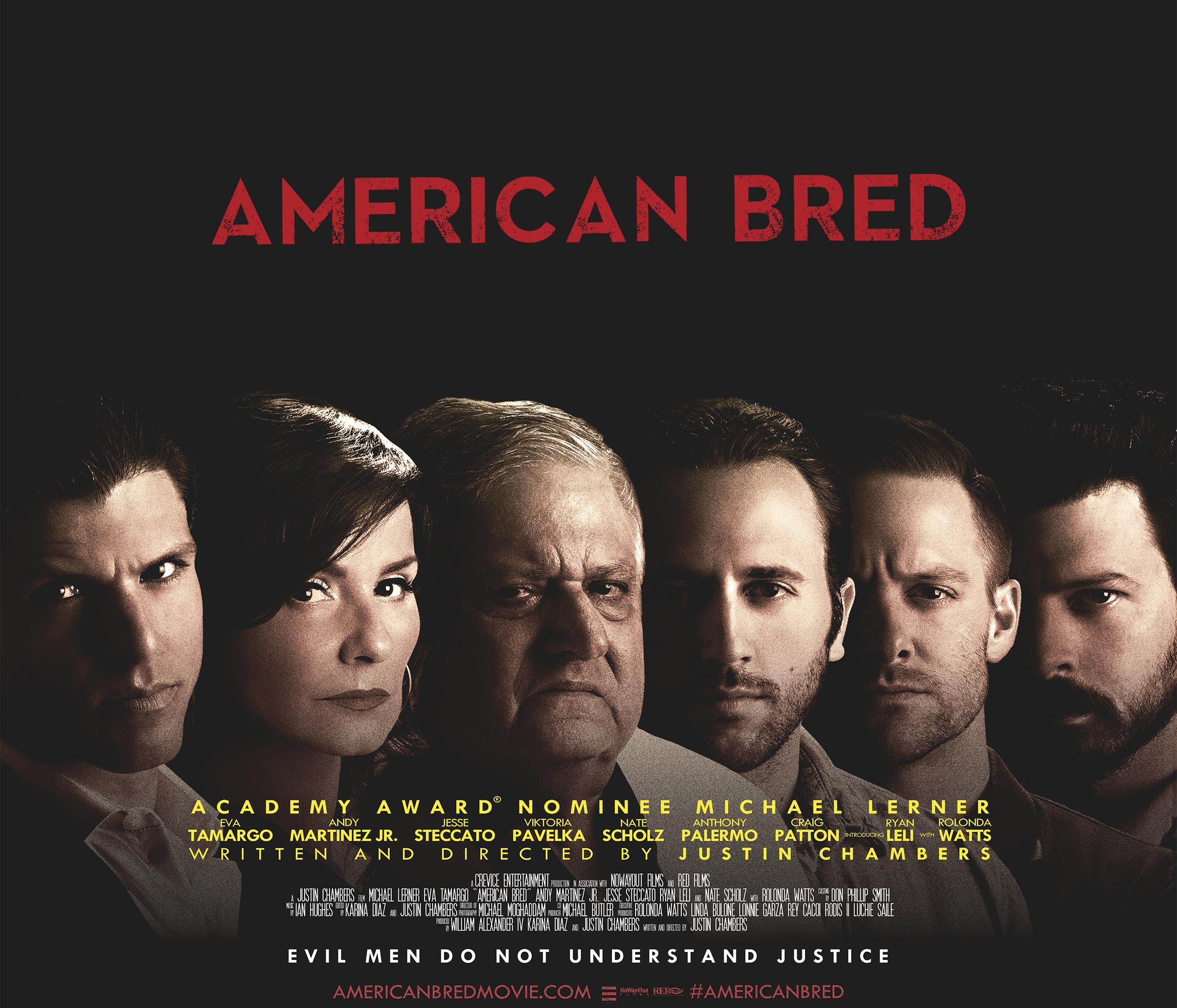 American Bred Movie IP.jpg