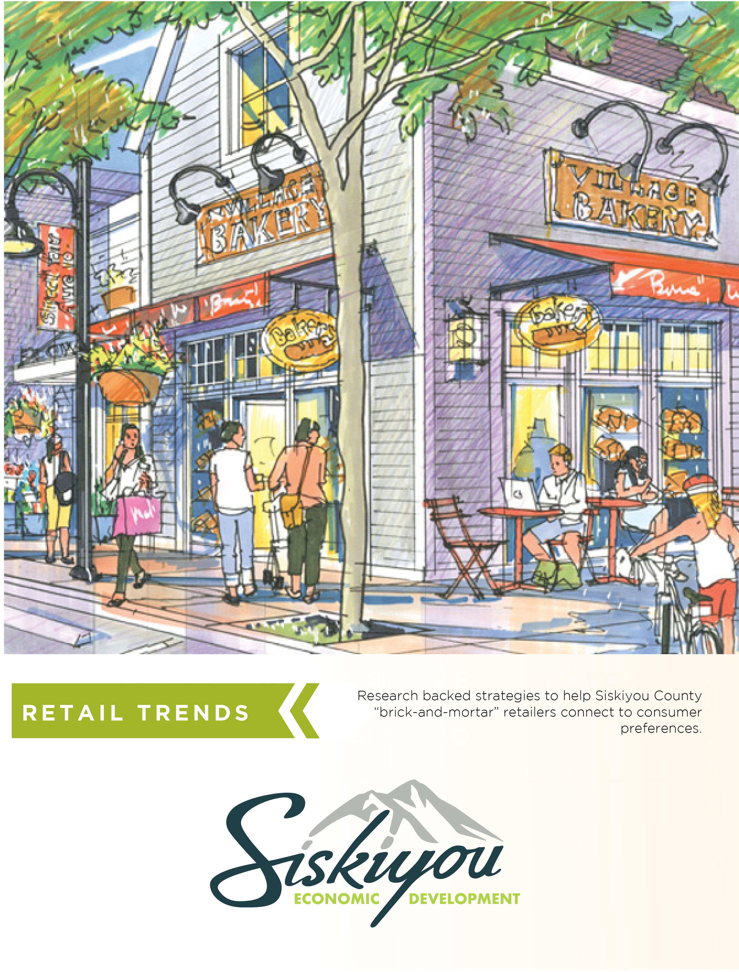 Retail Trends Cover.jpg