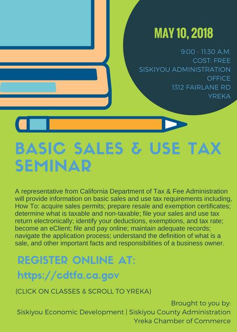 Sales & Use Tax Seminar.png