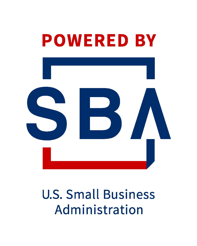 SBA-PoweredBy.png