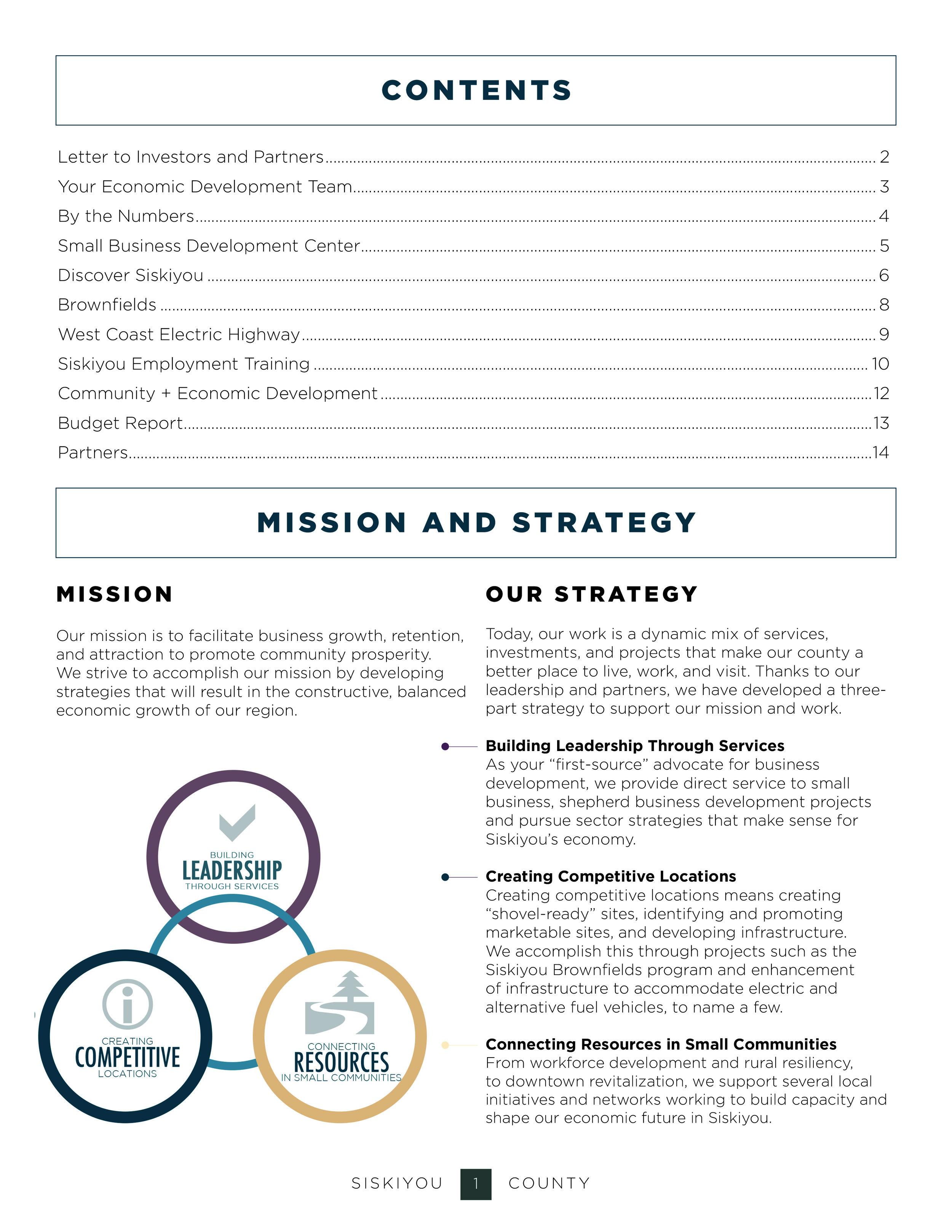 SCED Annual Final Report 20182.jpg