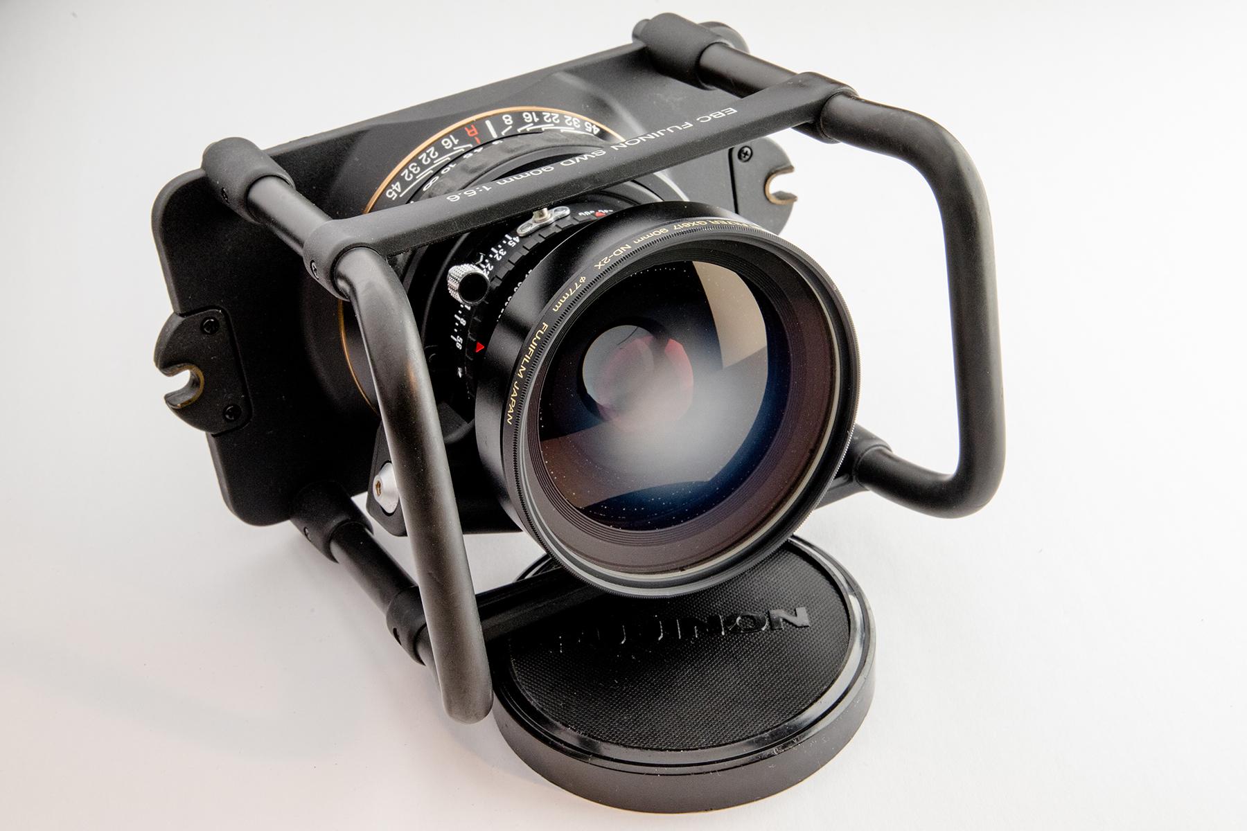90mm-lensfront7166.jpg
