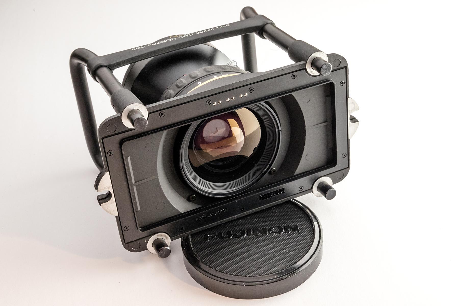 90mm-lensback-7163.jpg