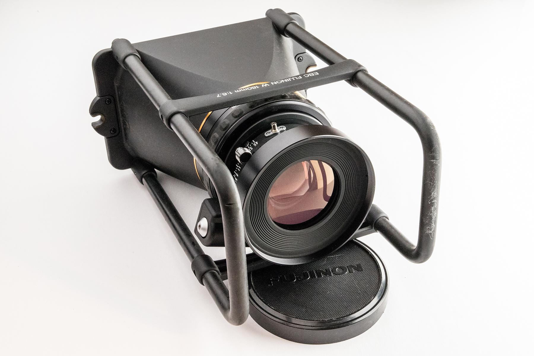 180-lens-front7160.jpg