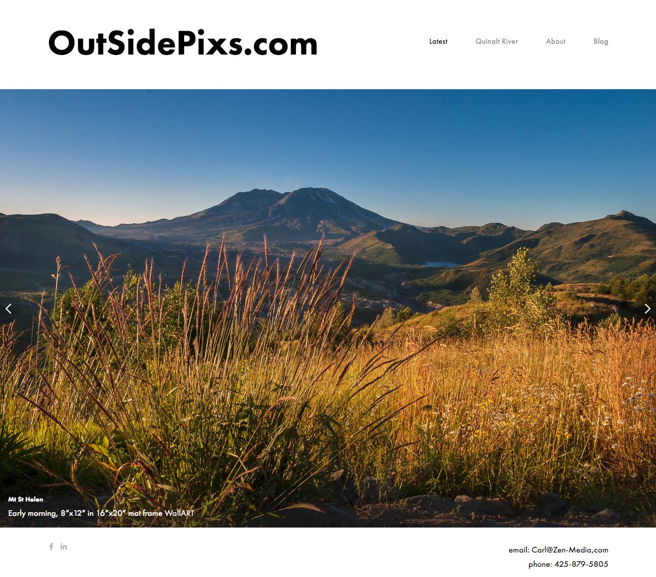 OutSidePixs.com