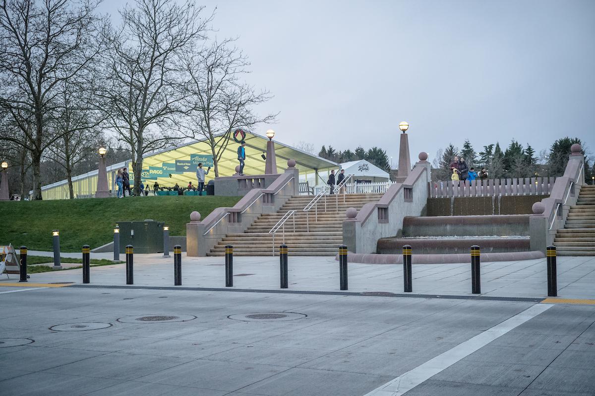 DT Park