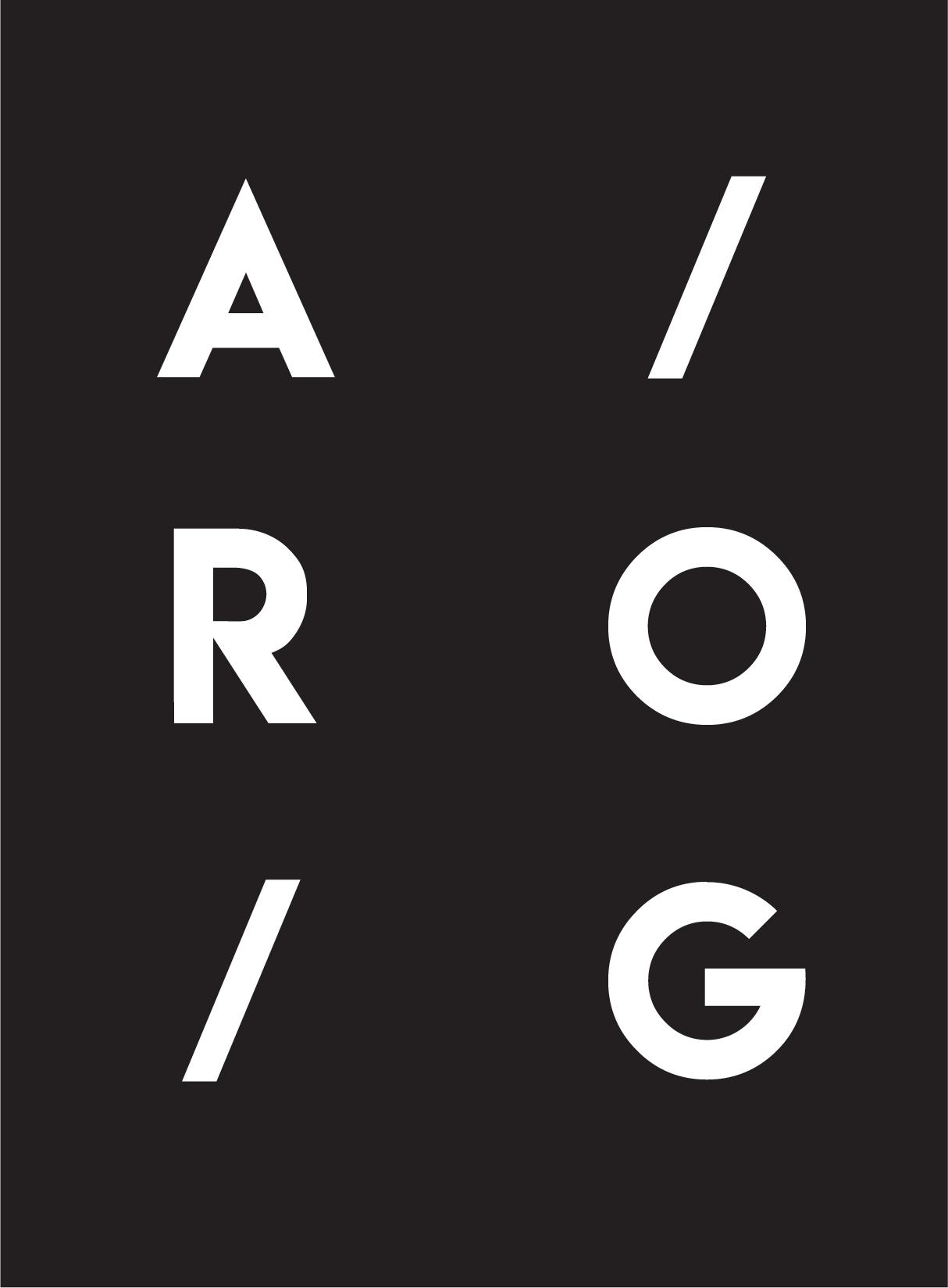 arogdesign_logo_CMYK_mono.png
