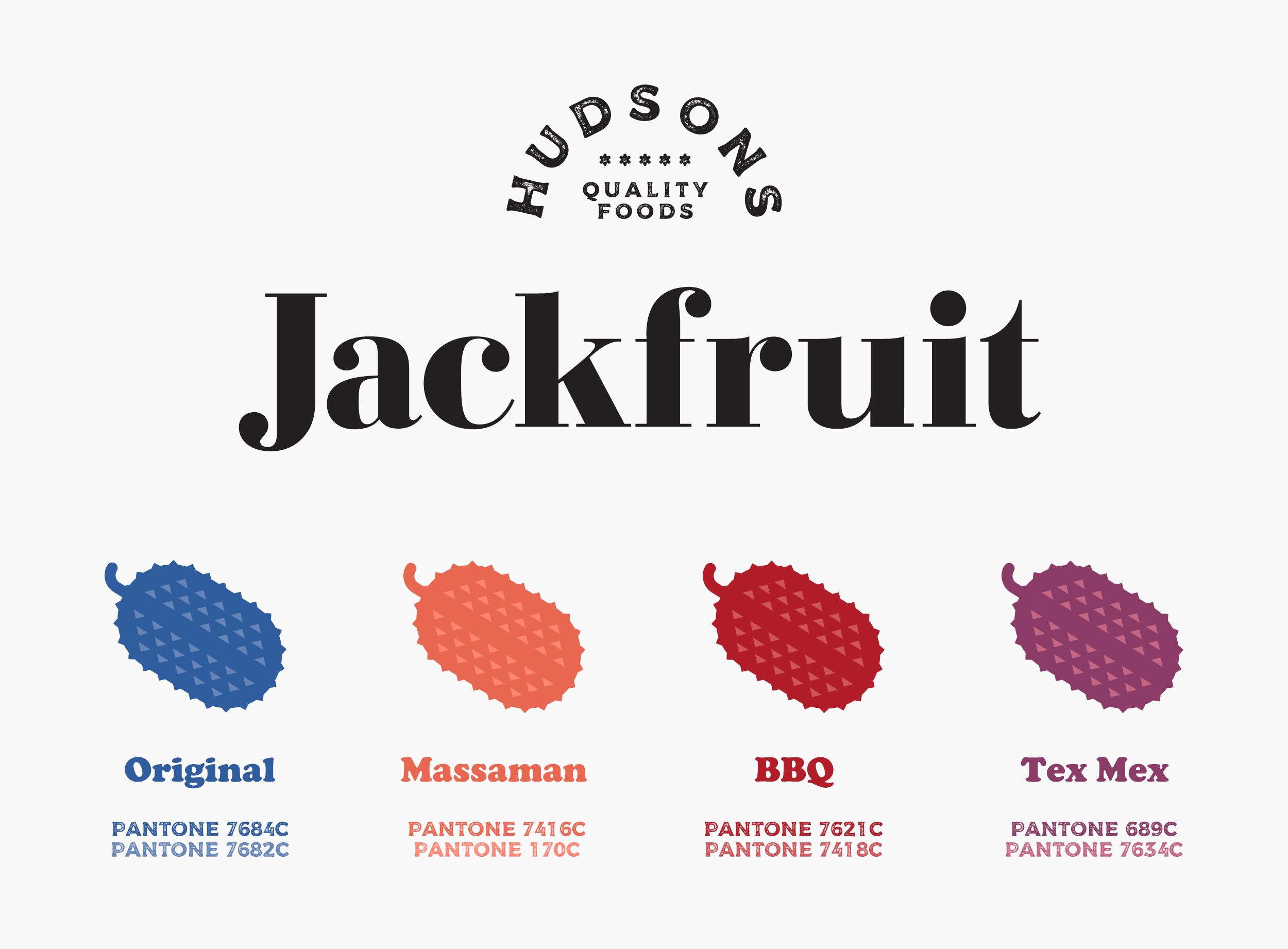 Jackfruit-Colours.jpg